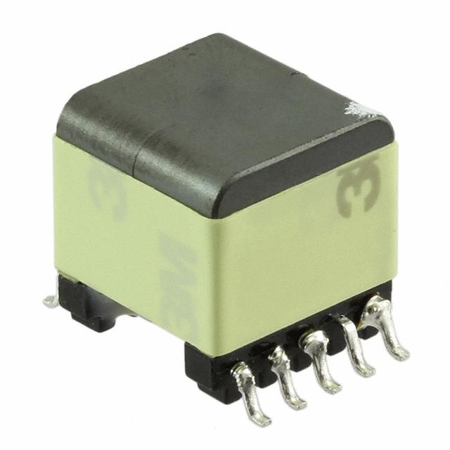 7491195112 by Würth Elektronik
