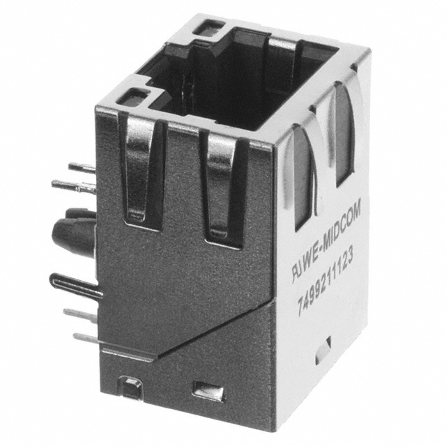 7499211123 by Würth Elektronik