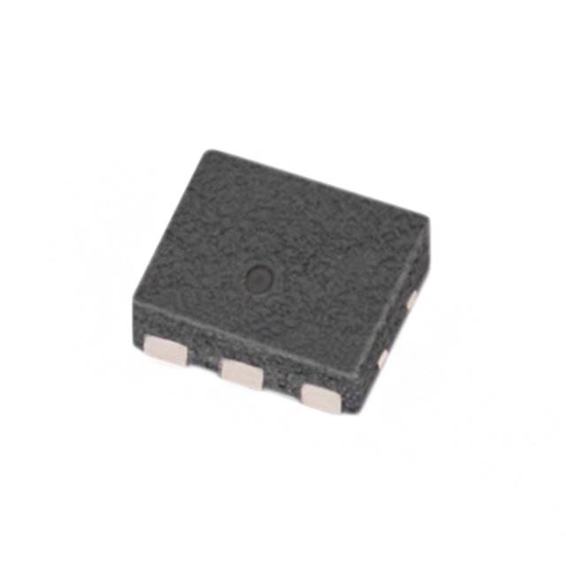 824012823 by Wurth Electronics Inc