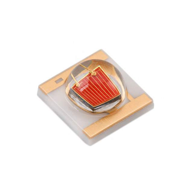150353FS74500 footprint & symbol by Wurth Electronics Inc  | SnapEDA
