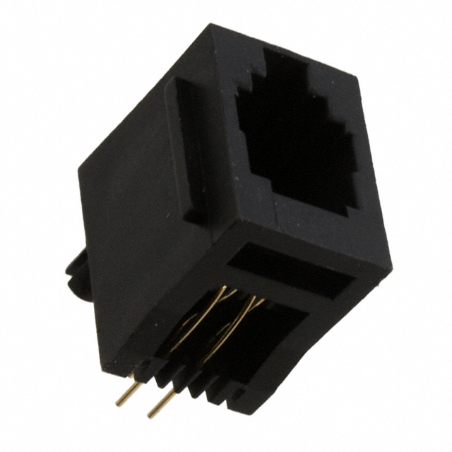 Image of 615004144021 by Wurth Electronics Inc.