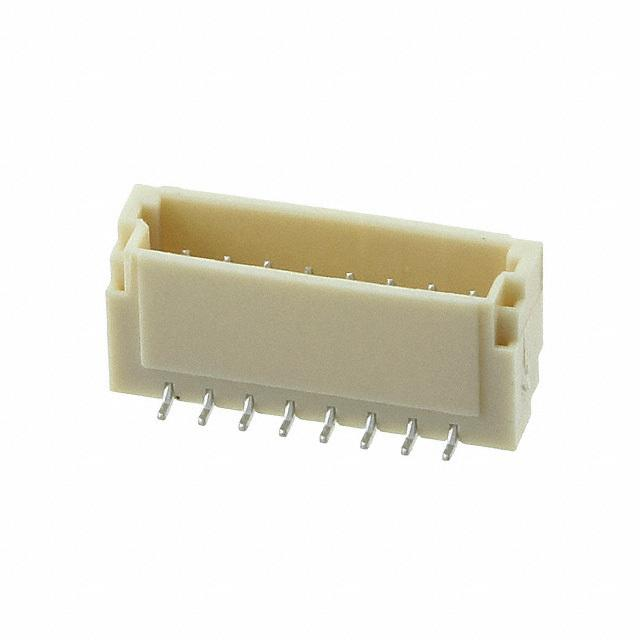 Image of 665308124022 by Wurth Electronics Inc