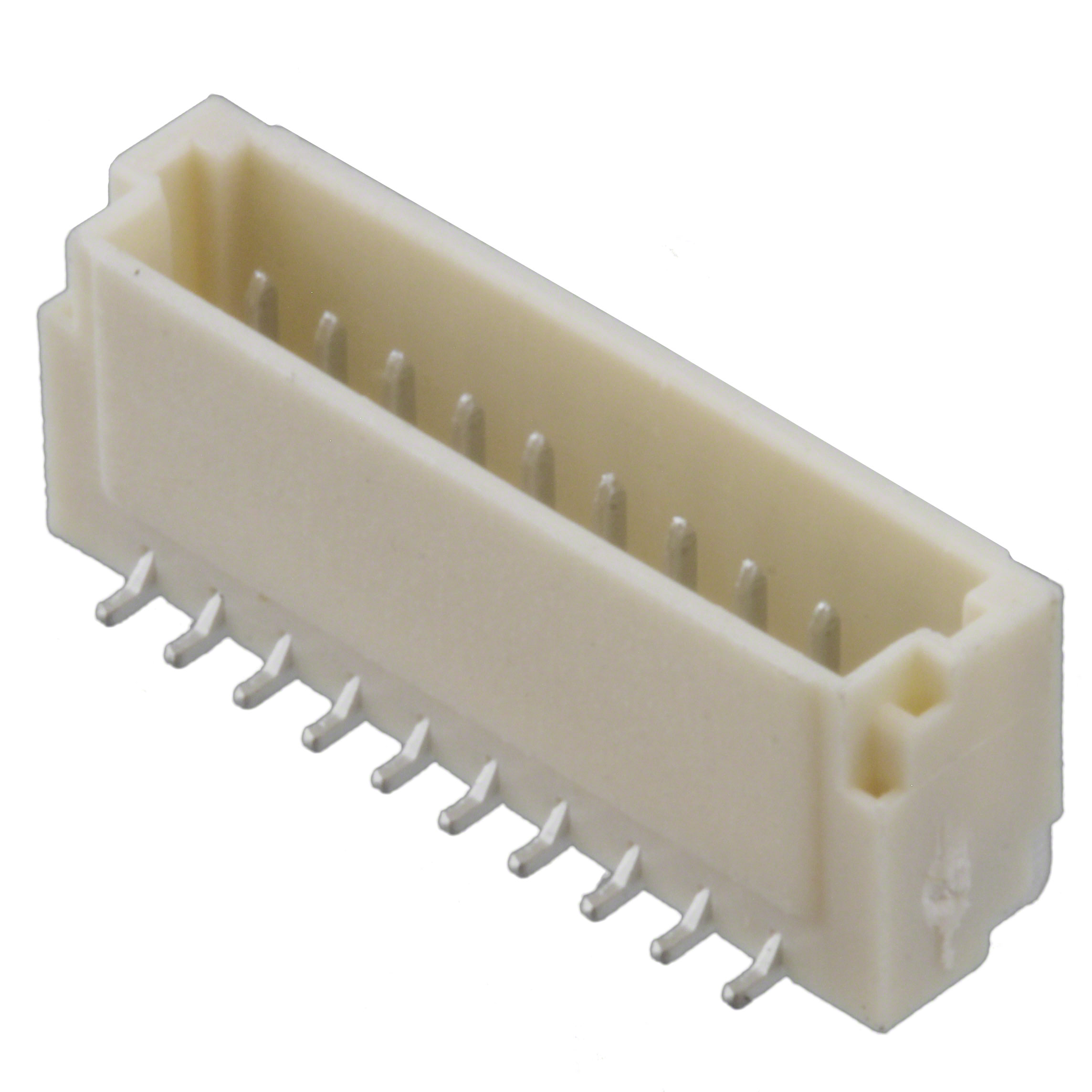 Image of 665310124022 by Wurth Electronics Inc.