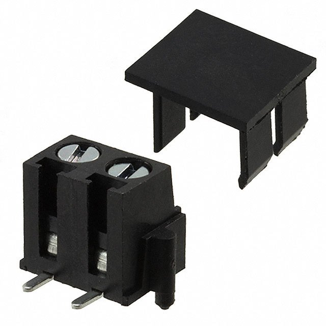 Image of 691709710302 by Wurth Electronics Inc.