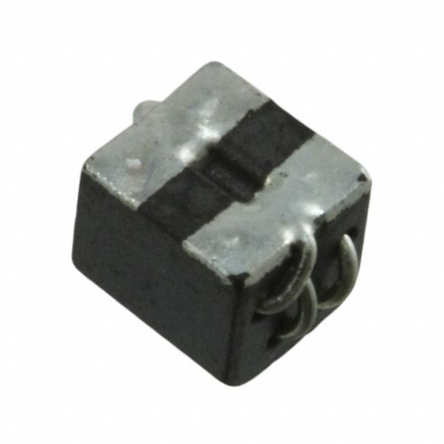 Image of 7427511 by Wurth Electronics Inc.