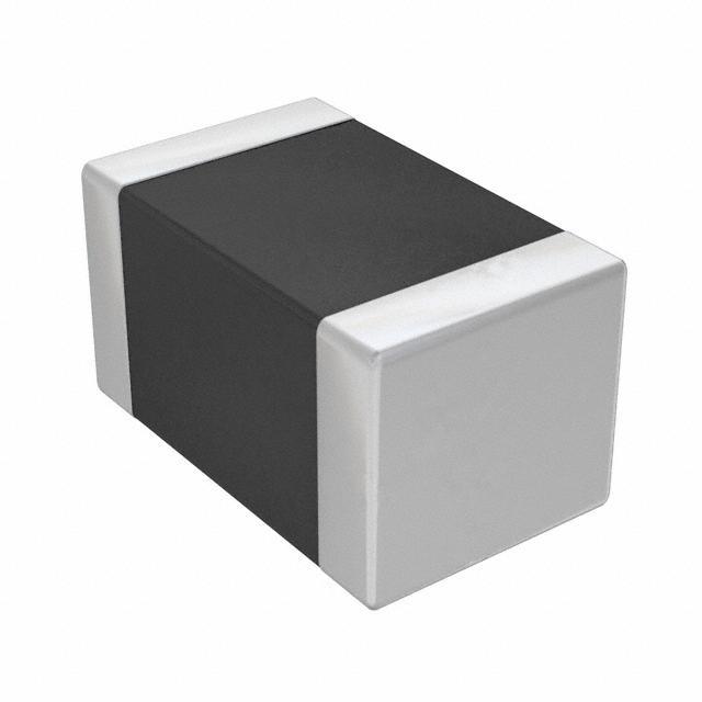 Passive Components Filters/Ferrites/EMI-RFI Components EMI - RFI Shielding - Suppression Ferrites 742792040 by Wurth Electronics Inc.