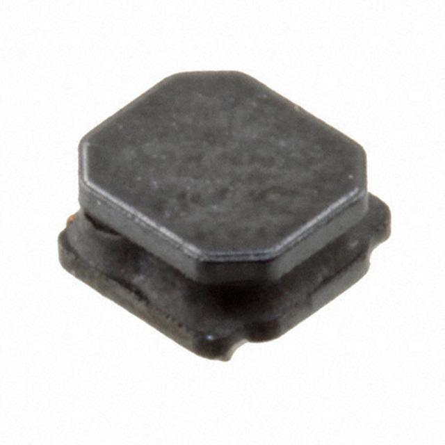 Image of 74404043220A by Wurth Electronics Inc.
