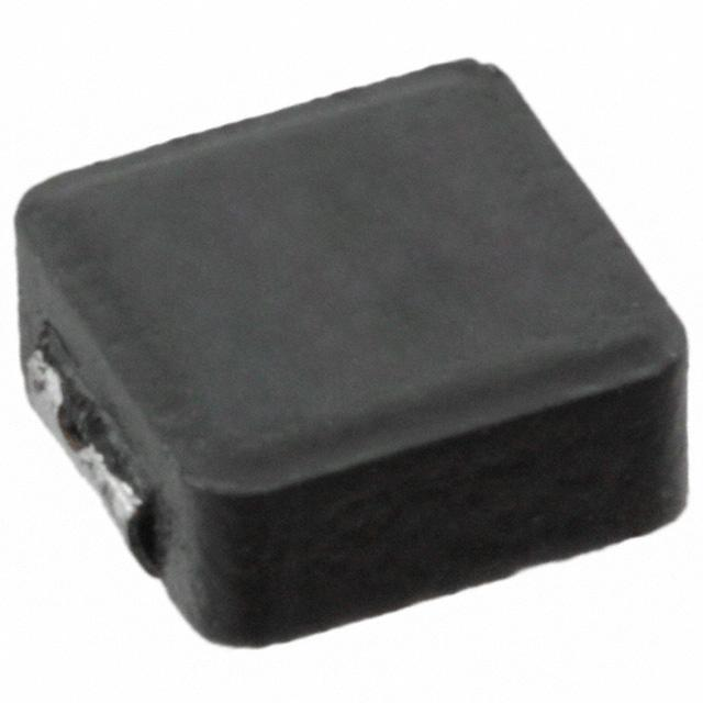 Image of 74437324010 by Wurth Electronics Inc.