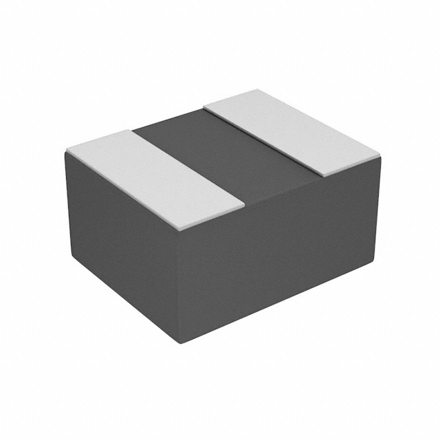 Passive Components Inductors 74438343022 by Würth Elektronik