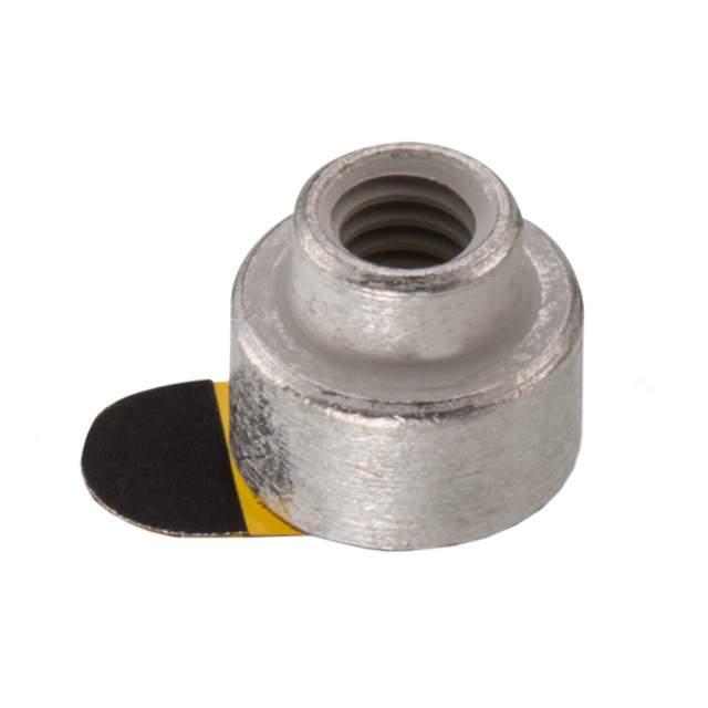 9774030243R footprint & symbol by Wurth Electronics Inc  | SnapEDA