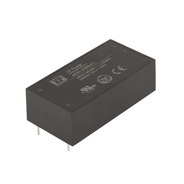 Image of ECE80US12 by XP Power