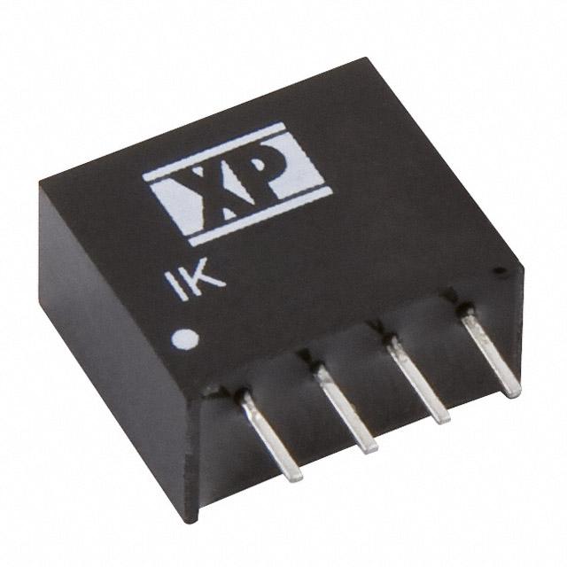 IK0505SA by XP Power