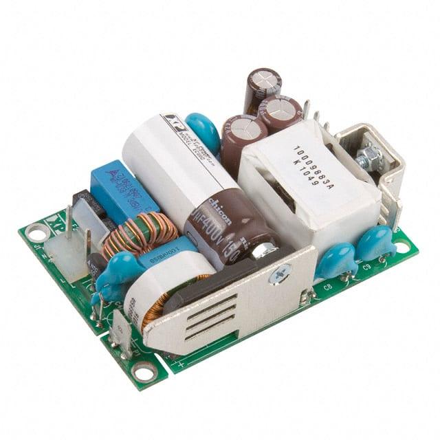 ECS60US24 by XP Power