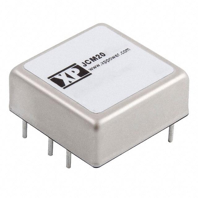 JCM2012S05 by XP Power