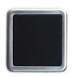 A172-MR by Singular Technology Company Limited