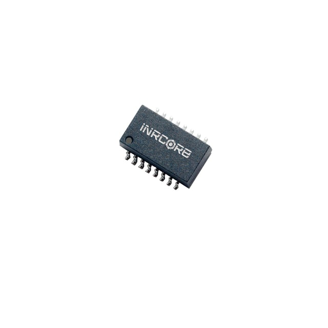 Power Products Voltage Converters, Inverters, Transformers AC-AC Transformers R1003NL by LC