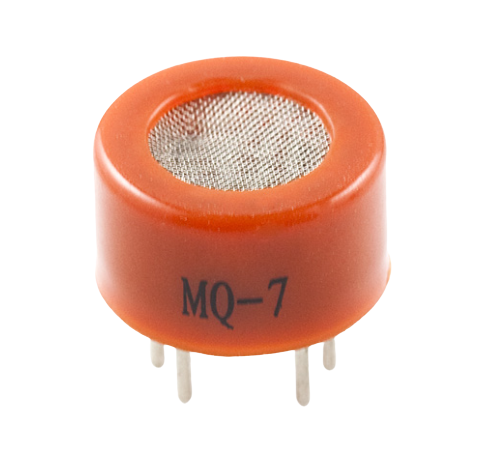 MQ-7 by Hanwei Electronics Co., Ltd
