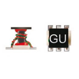 Image of TCM1-63AX+ by Mini-Circuits