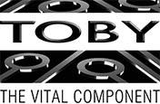 Toby UK